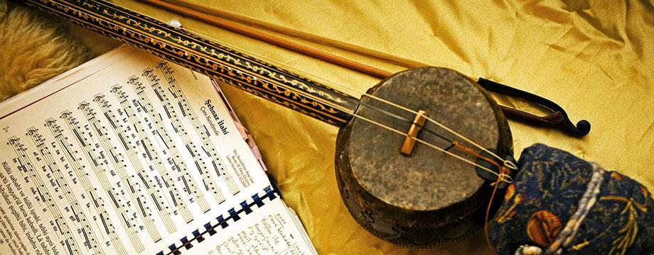 musiktherapie ausbildung braunschweig